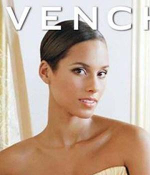 alicia-keys-egerie-parfum-givenchy1