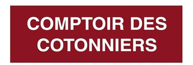 anne-valerie-hash-comptoir-des-cotonniers