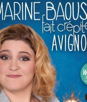 concours-marine-baousson-avignon