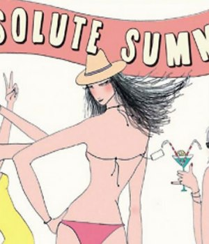 concours-places-absolute-summer-juillet-2014