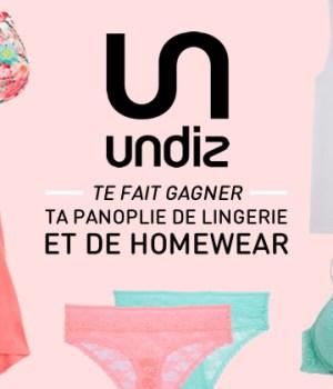 concours-undiz-lingerie-homewear
