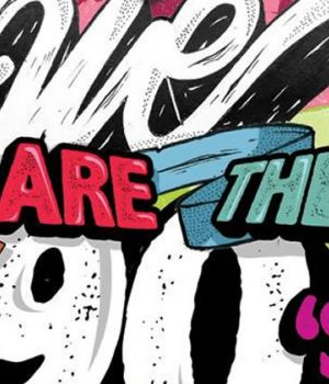 concours-we-are-the-90s-paris-montpellier