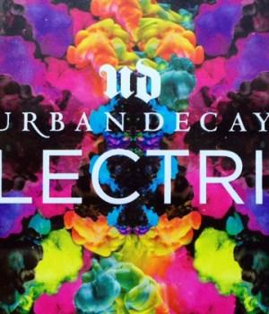 electric-urban-decay
