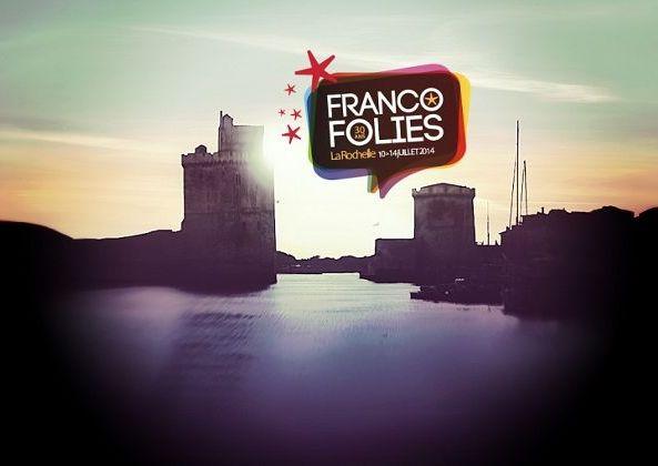 francofolies-concours-2014