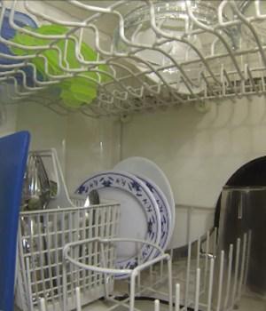 gopro-lave-vaisselle