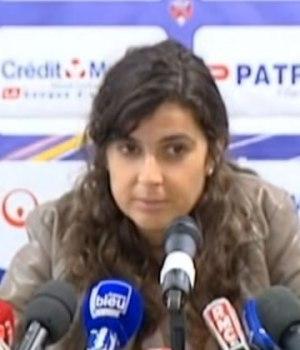 helena-costa-coach-football-sexisme