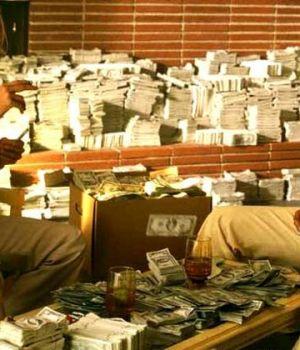 hidden-cash
