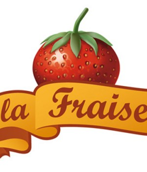 lafraise-ferme-1er-juillet