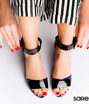 sarenza-nailmatic-collaboration-sandales-vernis