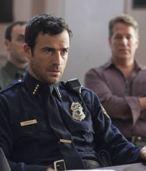 the-leftovers-nouvelle-serie-hbo