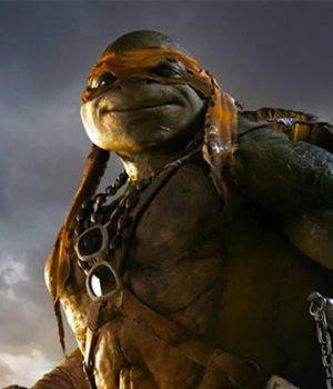 tortues-ninja-2014-malaise