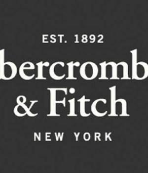 abercrombie-fitch-taille-xxxs