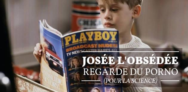 big-josee-lobsedee-regarde-du-porno