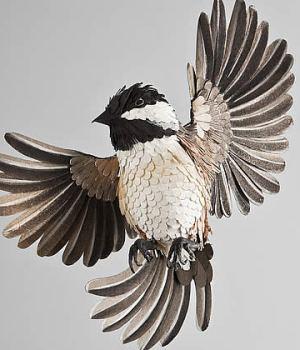 diana-beltran-herrera-sculptures-oiseaux-papier