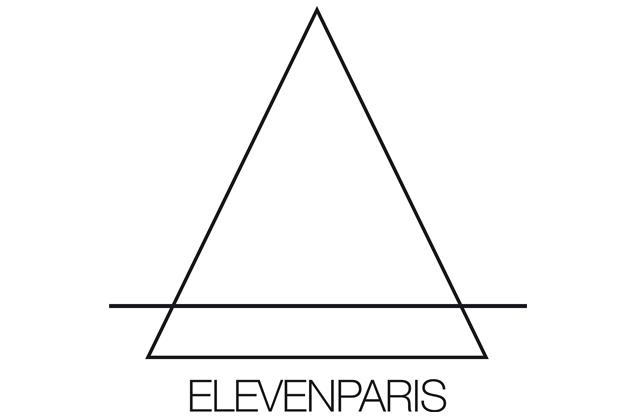eleven-paris-kate-moss-egerie