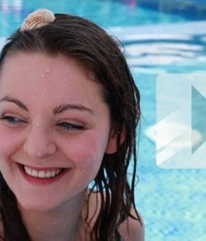 maquillage-plage-piscine-tuto-video