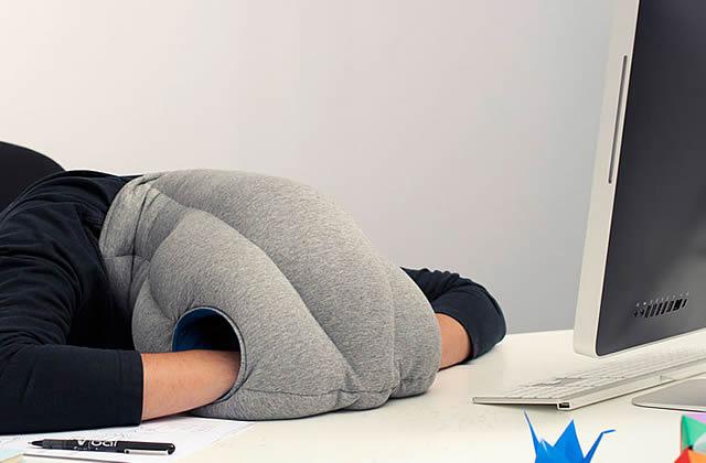 power-nap-sieste-eclair