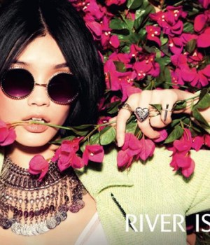 river-island-soldes-selection
