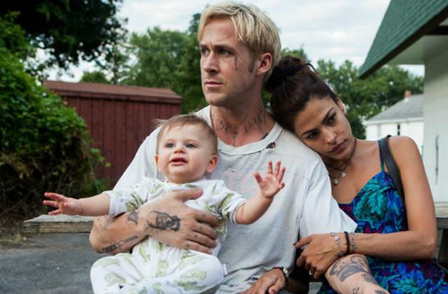 ryan-gosling-eva-mendes-enceinte