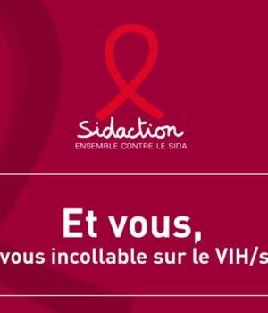 sida-sinformer-proteger