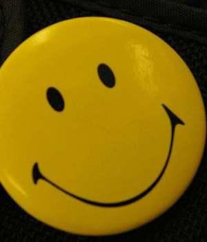 smiley-emojis-regles