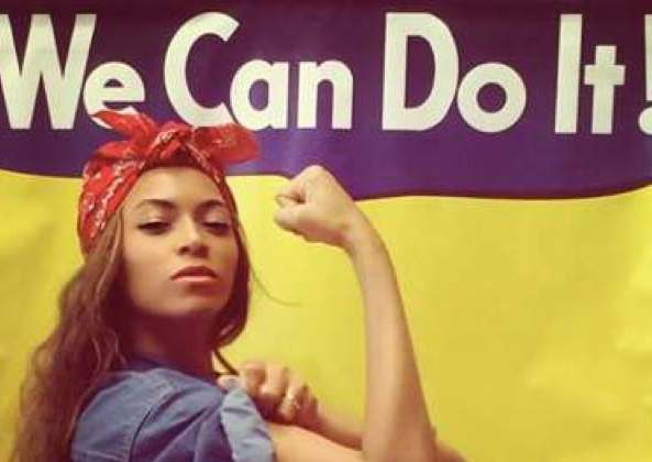 we-can-do-it-beyonce