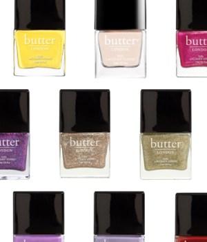 butter-london-nocibe