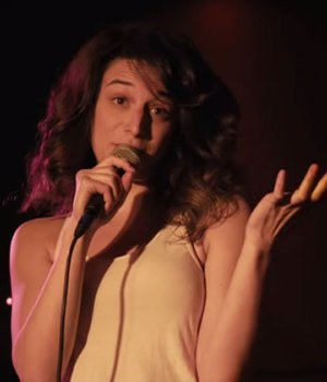 comediennes-stand-up-americaines