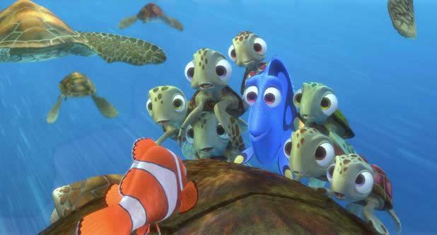 J'ai testé pour vous… l'école de plongée de Niolon