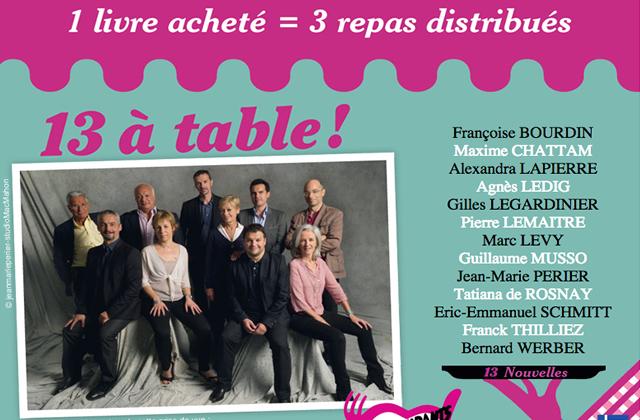 13-a-table-restos-du-coeur