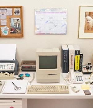 bureau-evolution-35-ans