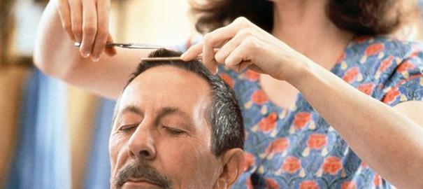 De cadre dans la com à coiffeuse : histoire d'une reconversion