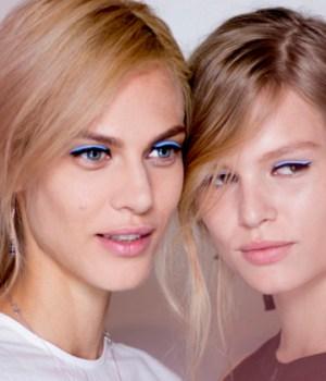 eye-liner-cuir