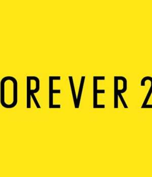 forever21-collection-lutte-cancer-sein