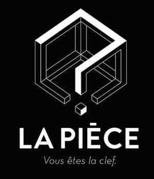 la-piece-escape-room-paris