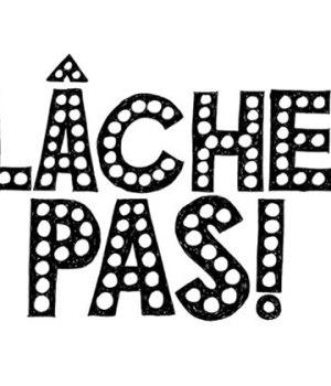 lache-pas-bd-motivation
