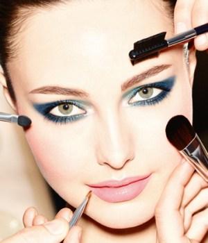 make-up-days-yves-rocher-2