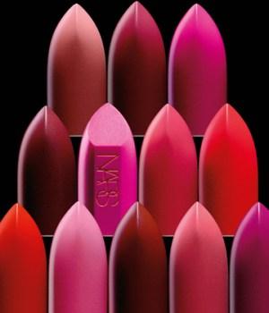 nars-audacious-lipstick