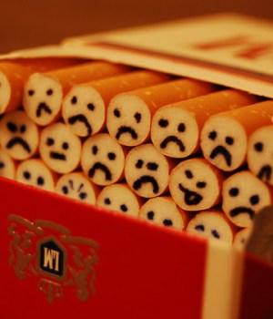 plan-anti-tabac-2014