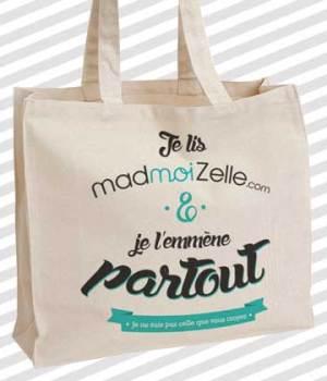 sac-madmoizelle-2014