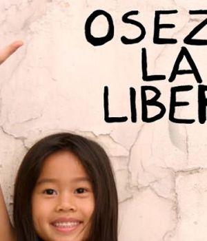 fille-acces-education-plan-petition