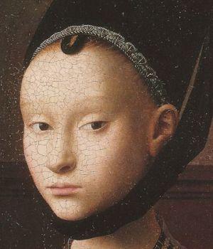 histoire-beaute-coiffure-antiquite-moyen-age