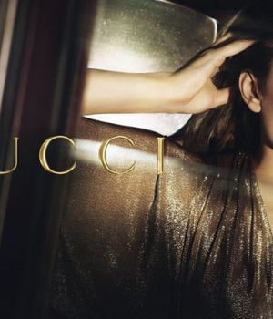 maquillage-gucci-france