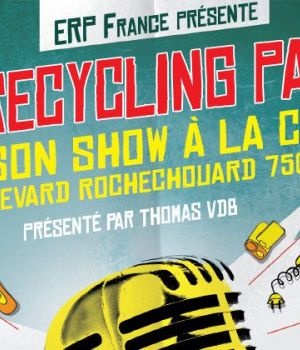 recycling-party-2014