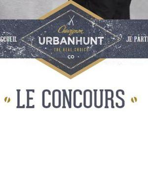 urban-hunt-chevignon