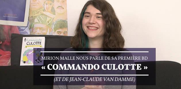 big-mirion-malle-interview