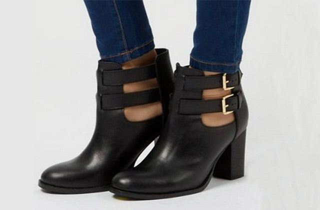 10-hits-fauchee-130-special-accessoire