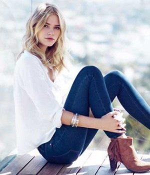 new-look-differentes-coupes-jeans