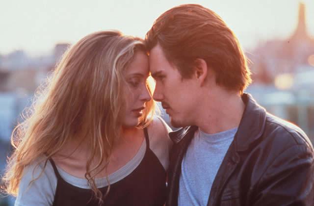 histoire-amour-film-temoignage