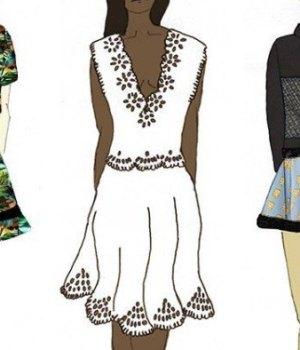 tendances-mode-printemps-ete-2015
